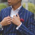 ◆2020年 成人式スーツ◆